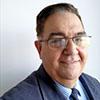 Dr. Manuel Prieto