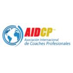 AIDCP, Asociación Internacional de Coaches Profesionales