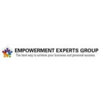 Empowerment Experts Group
