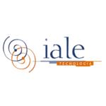 IALE Tecnología