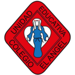 Colegio del Angel