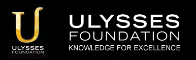 Ulysses Foundation