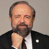 Dr. Eduardo Fayos-Solà