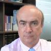 Dr. Mariano Jabonero Blanco